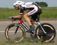 Men Cyclists Time Trial Mark holton is on mixcloud. men cyclists time trial