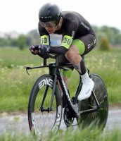 Men Cyclists Time Trial Mark holton was born on july 19, 1958 in oklahoma city, oklahoma, usa as mark douglas holton. men cyclists time trial